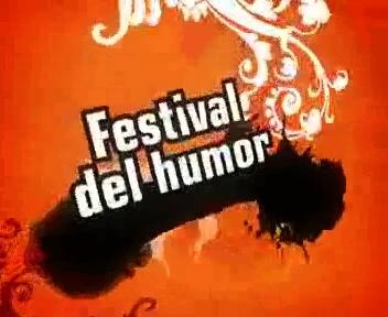 festival_del_humor.jpg