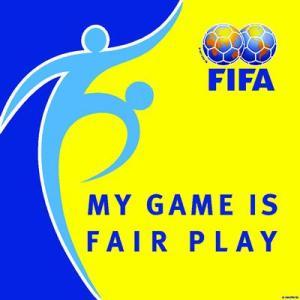 fifa_fair_play