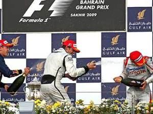 gp-bahrein-podium