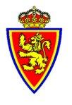 escudo-real-zaragoza