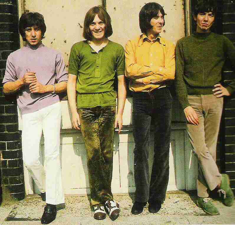 Club 45 The-small-faces-1